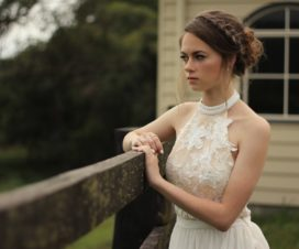 photographe émotion mariage