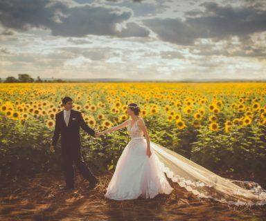 astuces photo mariage